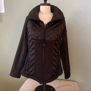 1 Madison Expedition jacket / size L